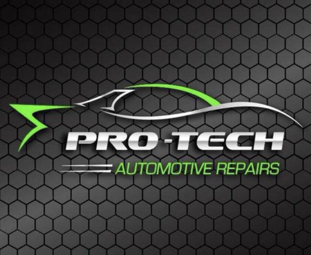 Pro-Tech Automotive Repairs | For all your automotive ...